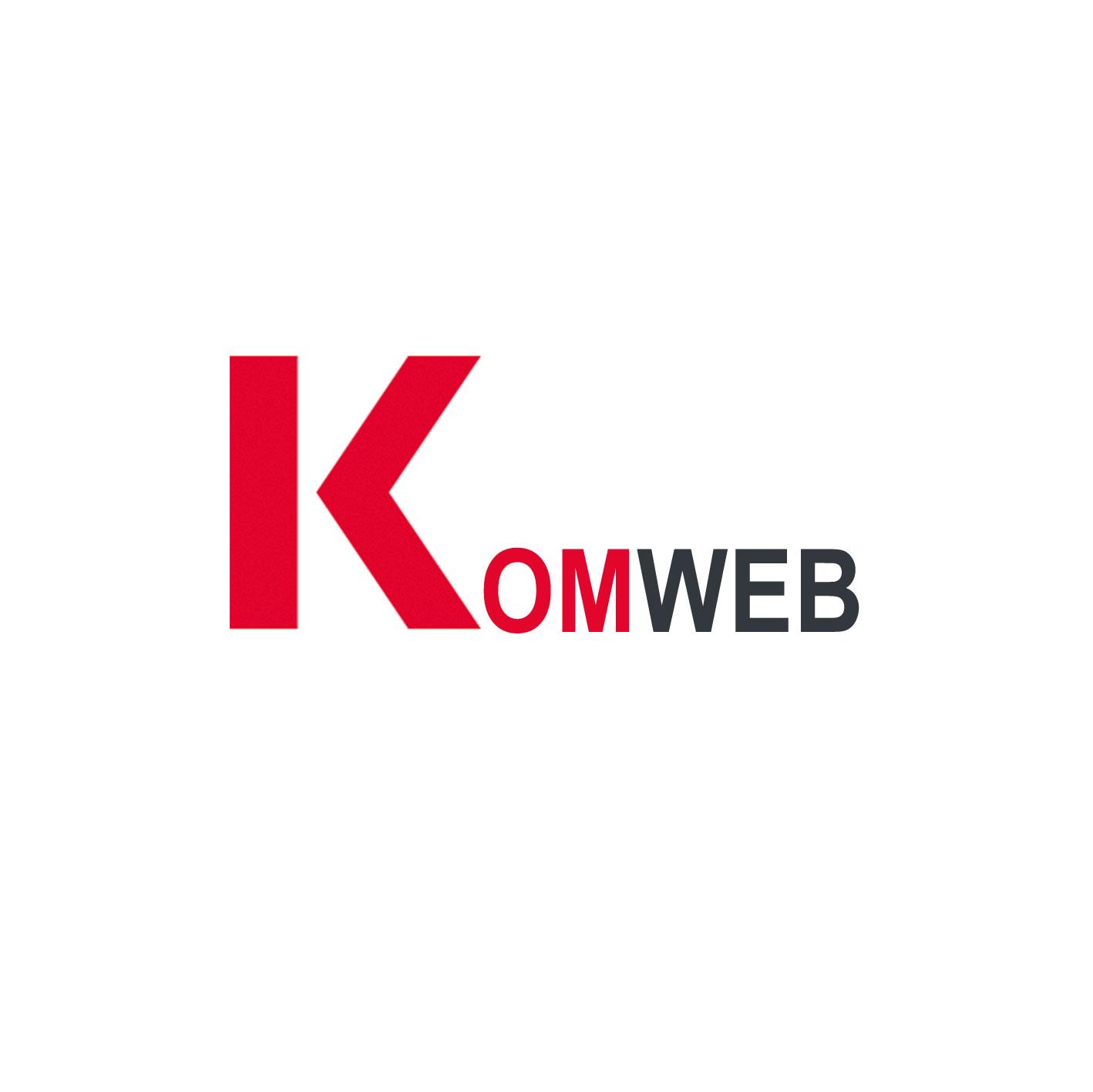 Komweb